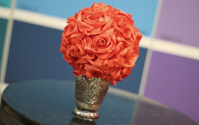 ribbon_rose_topiary_fong