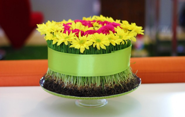 wheatgrass_floral_cake_1