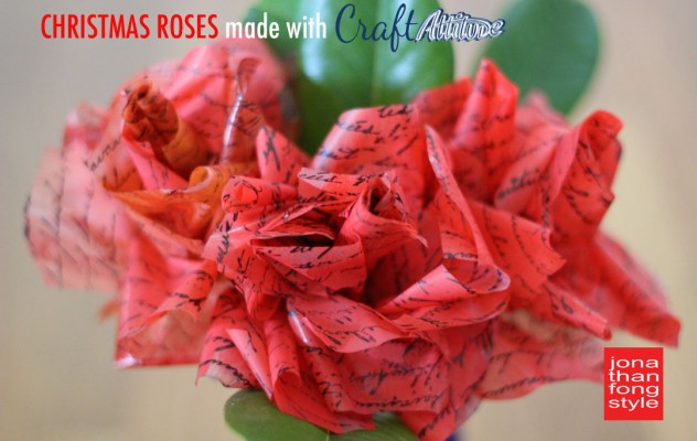 craft_attitude_roses_web