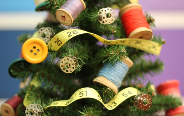 sewing_tree_featured