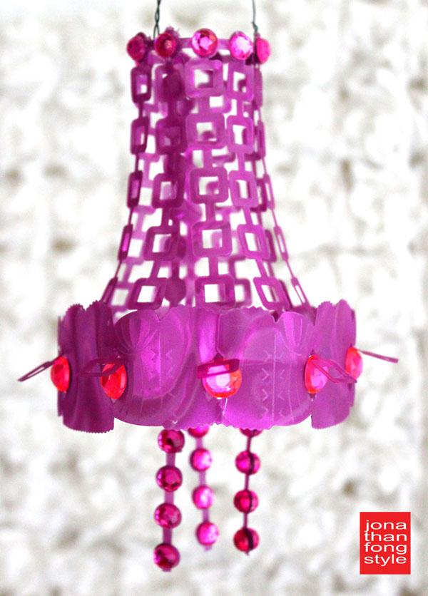 jordan 23 locker chandeliers – Chandelier for Lockers