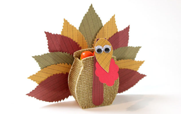 turkey_nutcup