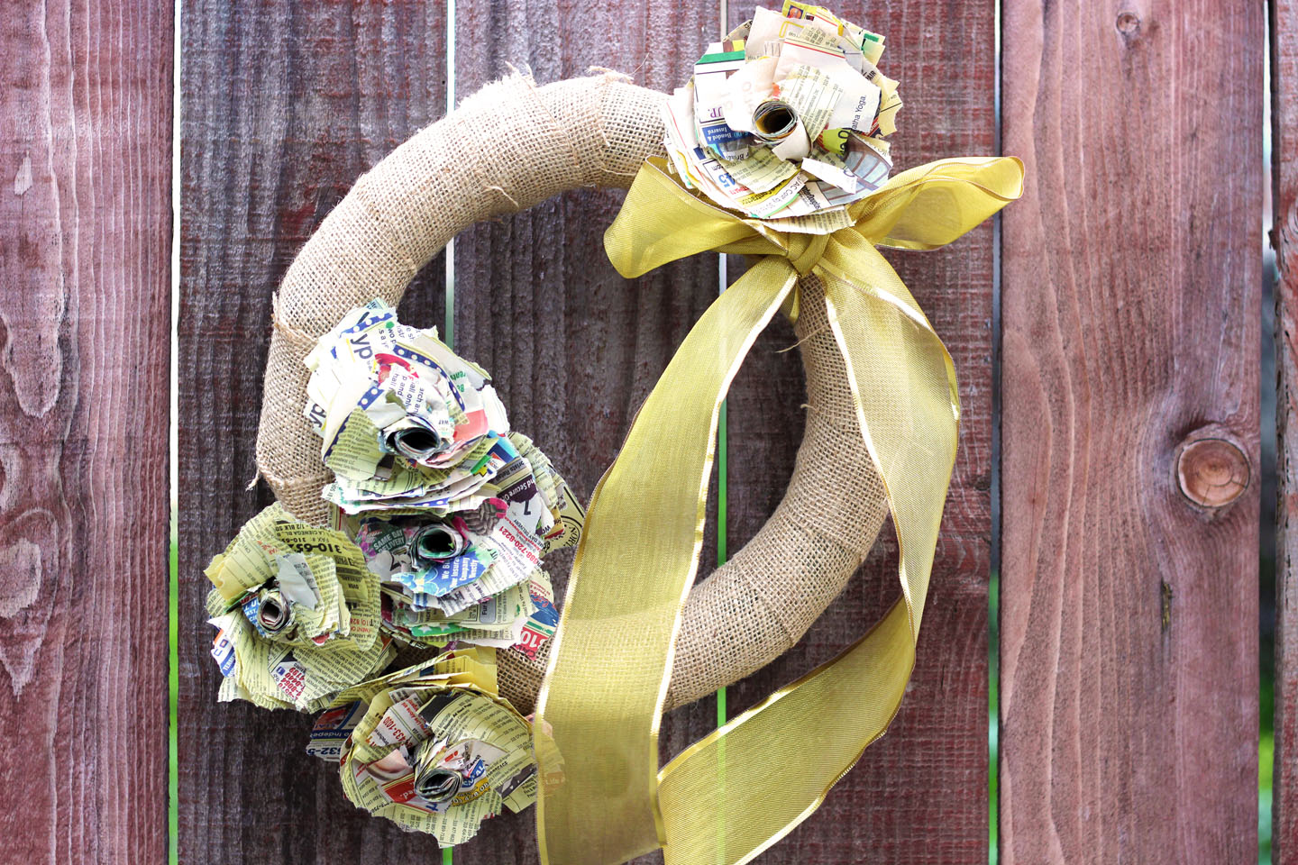 Phone book paper flowers jonathan fong style paper flowers paper roses mightylinksfo